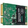 Samsung SSD 850 EVO mSATA 120GB - MZ-M5E120BW