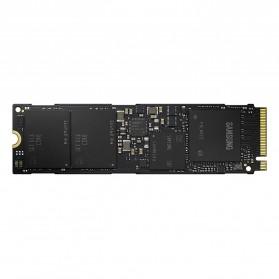 Samsung SSD 960 EVO NVMe M.2 250GB - MZ-V6E250BW - 4