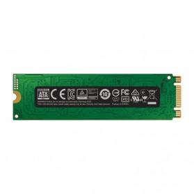 Samsung SSD 860 EVO M.2 SATA 1TB - MZ-N6E1T0BW - 3