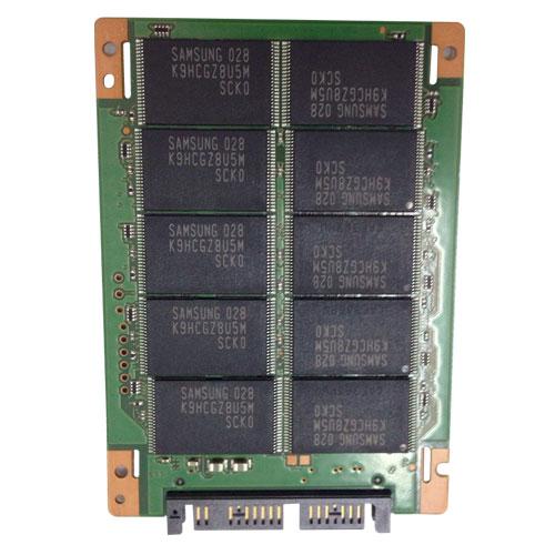"""tested Samsung 128GB Thin uSATA 1.8/"""" Hard Drive"""