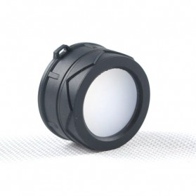 JETBeam MFD34 Filter - Black
