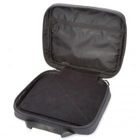Nitecore NTC10 Tactical Case - Black - 3