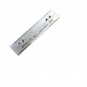 HSPOS Barcode Print Head for Thermal Label Printer GP3120TL GP3 - 4