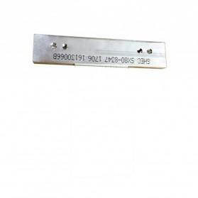 HSPOS Barcode Print Head for Thermal Label Printer GP3120TL GP3 - 5