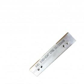 HSPOS Barcode Print Head for Thermal Label Printer GP3120TL GP3 - 6