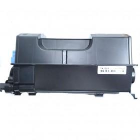 Kyocera Toner Tinta Refill Cartridges Printer TK3205 for ECOSYS M3860idn - Black