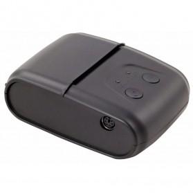 Xprinter POS Bluetooth Thermal Receipt Printer 58mm - XP-P200 - Black - 4
