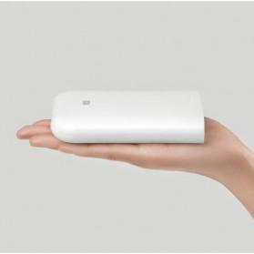 Xiaomi Mijia Smart Pocket Photo Printer AR + 20PCS Paper - XMKDDYJHT01 - White - 6