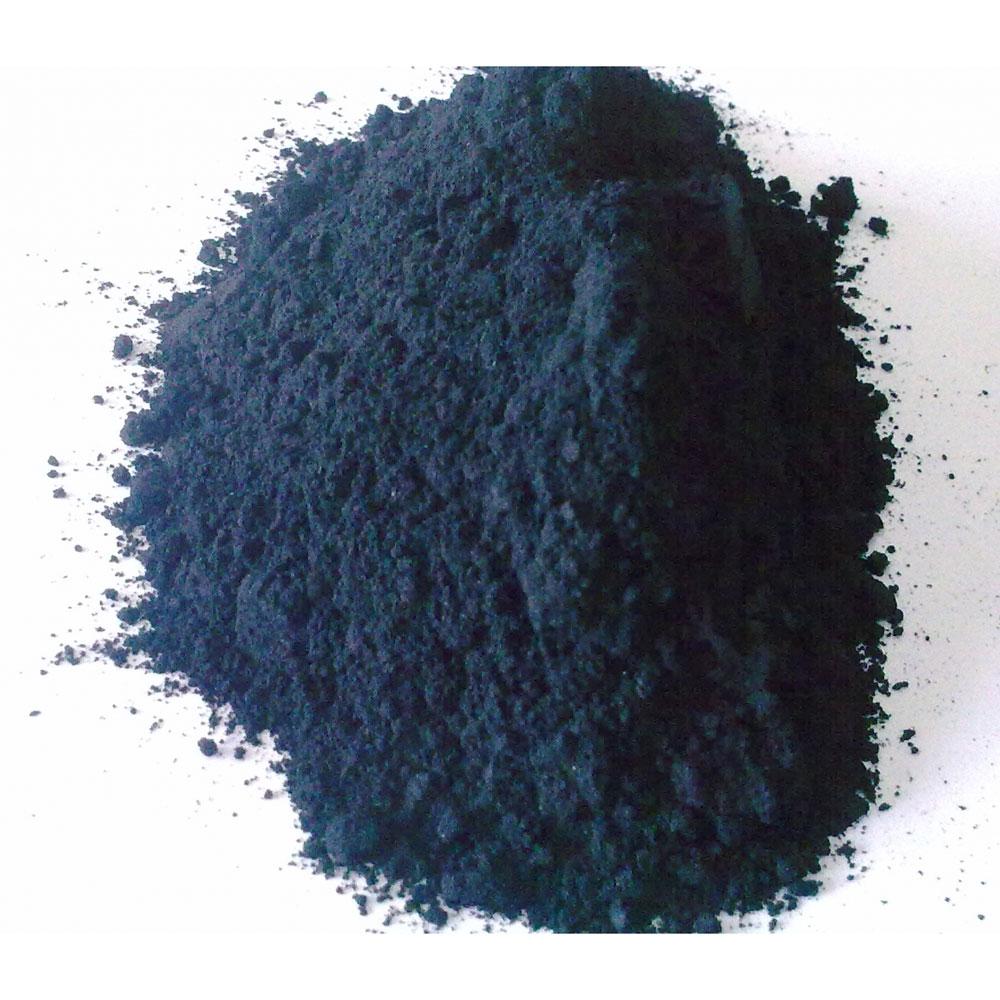Laser Toner Powder For Hp 12a Laser Printer 1kg Black Jakartanotebook Com