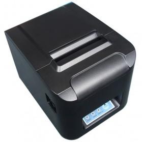 Printer POS Thermal Receipt Printer 80mm - 8320-II - Black - 2