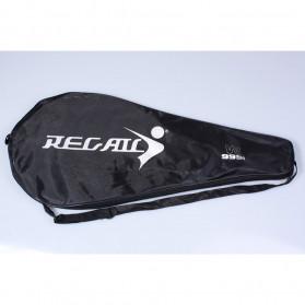 REGAIL Raket Tenis Anak Aluminium Alloy 1 PCS - ETQP01 - Yellow - 2