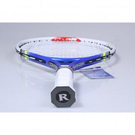 REGAIL Raket Tenis Anak Aluminium Alloy 1 PCS - ETQP01 - Yellow - 4