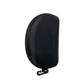 RB Kacamata Sepeda Olahraga Polarized UV Protection with 5 Lens - 0089 - Black - 6