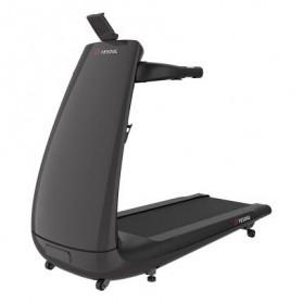 Yesoul P30 Smart Folding Treadmill Running Machine - Black