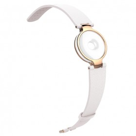 Xiaomi Amazfit Band Fitness Smart Bracelet