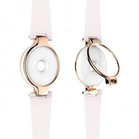 Xiaomi Amazfit Band Fitness Smart Bracelet - 2