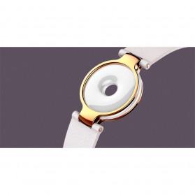 Xiaomi Amazfit Band Fitness Smart Bracelet - 5