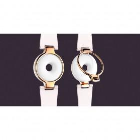 Xiaomi Amazfit Band Fitness Smart Bracelet - 6