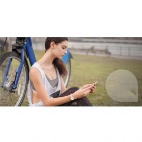 Xiaomi Amazfit Band Fitness Smart Bracelet - 13