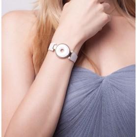 Xiaomi Amazfit Band Fitness Smart Bracelet - 14