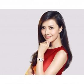 Xiaomi Amazfit Band Fitness Smart Bracelet - 15