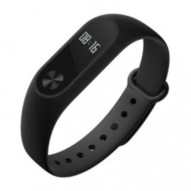 Xiaomi Mi Band 2 (ORIGINAL) - Black