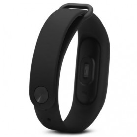 Xiaomi Mi Band 2 (ORIGINAL) - Black - 4