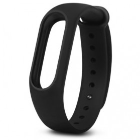 Xiaomi Mi Band 2 (ORIGINAL) - Black - 6