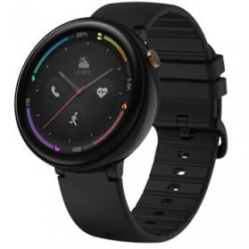 Xiaomi Huami AMAZFIT Verge 2 GPS Smartwatch Sport Tracker Heartrate Sensor - Black