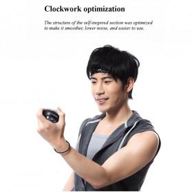 Xiaomi Mijia Yunmai Powerball Gyro Spinner Exercise - YMGB-Z701 - 10
