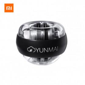Xiaomi Mijia Yunmai Powerball Gyro Spinner Exercise - YMGB-Z701 - 3