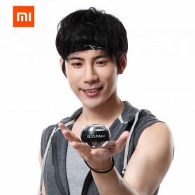 Xiaomi Mijia Yunmai Powerball Gyro Spinner Exercise - YMGB-Z701 - 5