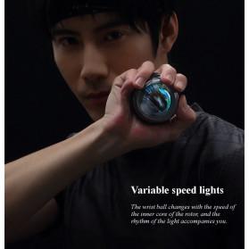 Xiaomi Mijia Yunmai Powerball Gyro Spinner Exercise - YMGB-Z701 - 6