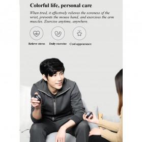 Xiaomi Mijia Yunmai Powerball Gyro Spinner Exercise - YMGB-Z701 - 7