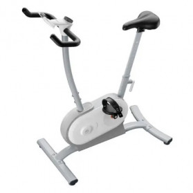 Xiaomi NEXGIM AI Sepeda Statis Gym Fitness Cardio Power Exercise Bike - MG03 - 1