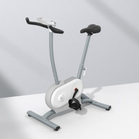 Xiaomi NEXGIM AI Sepeda Statis Gym Fitness Cardio Power Exercise Bike - MG03 - 2