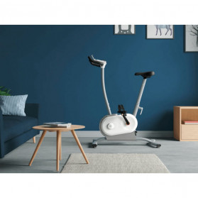 Xiaomi NEXGIM AI Sepeda Statis Gym Fitness Cardio Power Exercise Bike - MG03 - 7