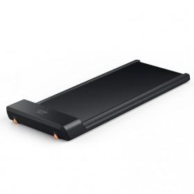 Kingsmith WalkingPad A1 Pro Smart Treadmill Walking Machine Foldable - WPA1F PRO - Black - 2