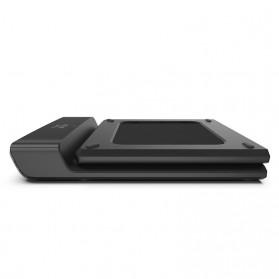 Kingsmith WalkingPad A1 Pro Smart Treadmill Walking Machine Foldable - WPA1F PRO - Black - 4