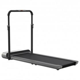 Xiaomi Kingsmith WalkingPad Smart Treadmill Machine Foldable - TRR1F - Dark Gray