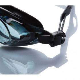 Free Shark Kacamata Renang - Multi-Color - 4