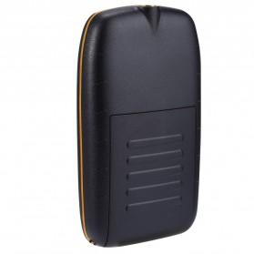 Alat Sonar Deteksi Ikan Portable 100 Meter - Black - 3