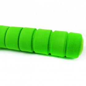 Tali Skipping dengan Penghitung Otomatis - Multi-Color - 4