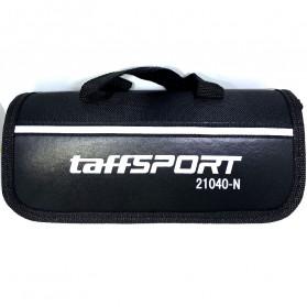 TaffSport Perlengkapan Reparasi Ban Sepeda - 21040-N - Black - 3
