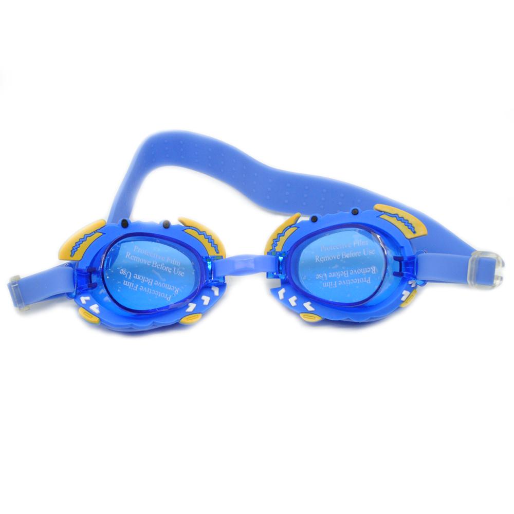 Kaca Mata Renang Cek Harga Terkini Dan Terlengkap Indonesia Usupso Fish Kacamata Frame Cute Cartoon Blue 1