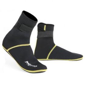 Keep Diving Sepatu Scuba Diving Size M - Black