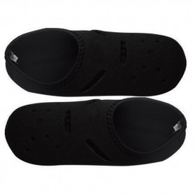 Sepatu Surfing Diving Size M - Black