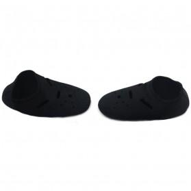 Sepatu Surfing Diving Size M - Black - 2