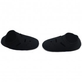 Sepatu Surfing Diving Size XL - Black - 2