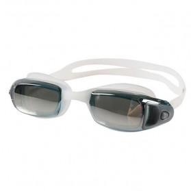 Kacamata Renang Santai Anak dan Dewasa - G4500M - White